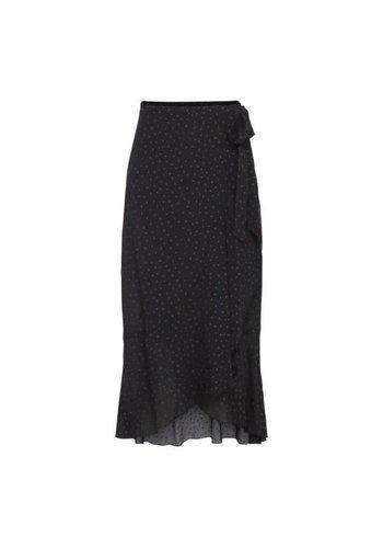 Maché Skirt Dagmar