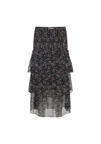 Maché Skirt Hope
