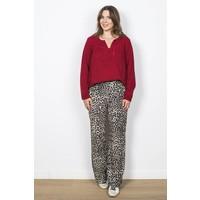Trouser 85302