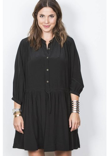 The Korner Dress 8224090