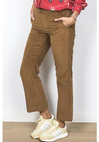 MKT Trousers Polief