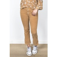 Trousers Camillebig