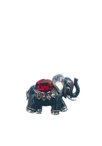 Les Soeurs Irma Elephant