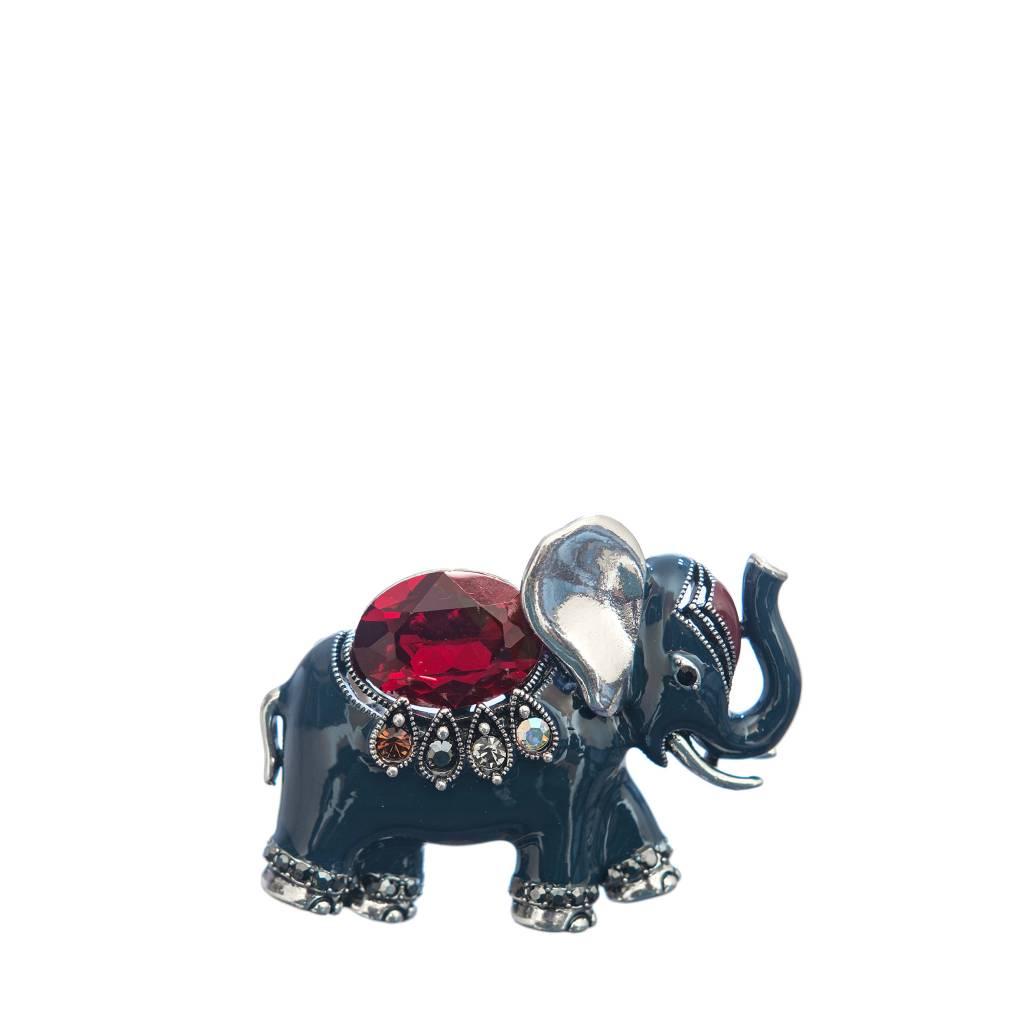 Irma Elephant