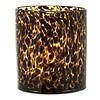 Bloomingville Vase Tortue
