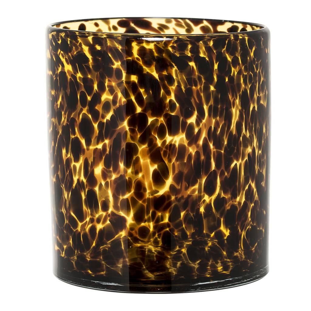 Vase Tortue