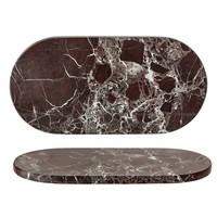 Tray Marble
