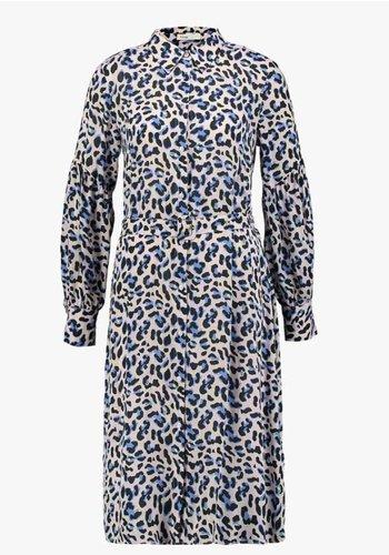 Levete Room Dress Emel 1