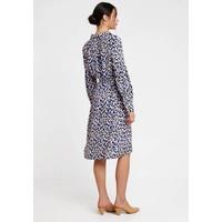 Dress Emel 1