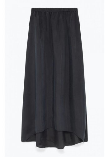 American Vintage Skirt Nono151