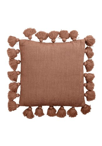 Bloomingville Cotton Cushion