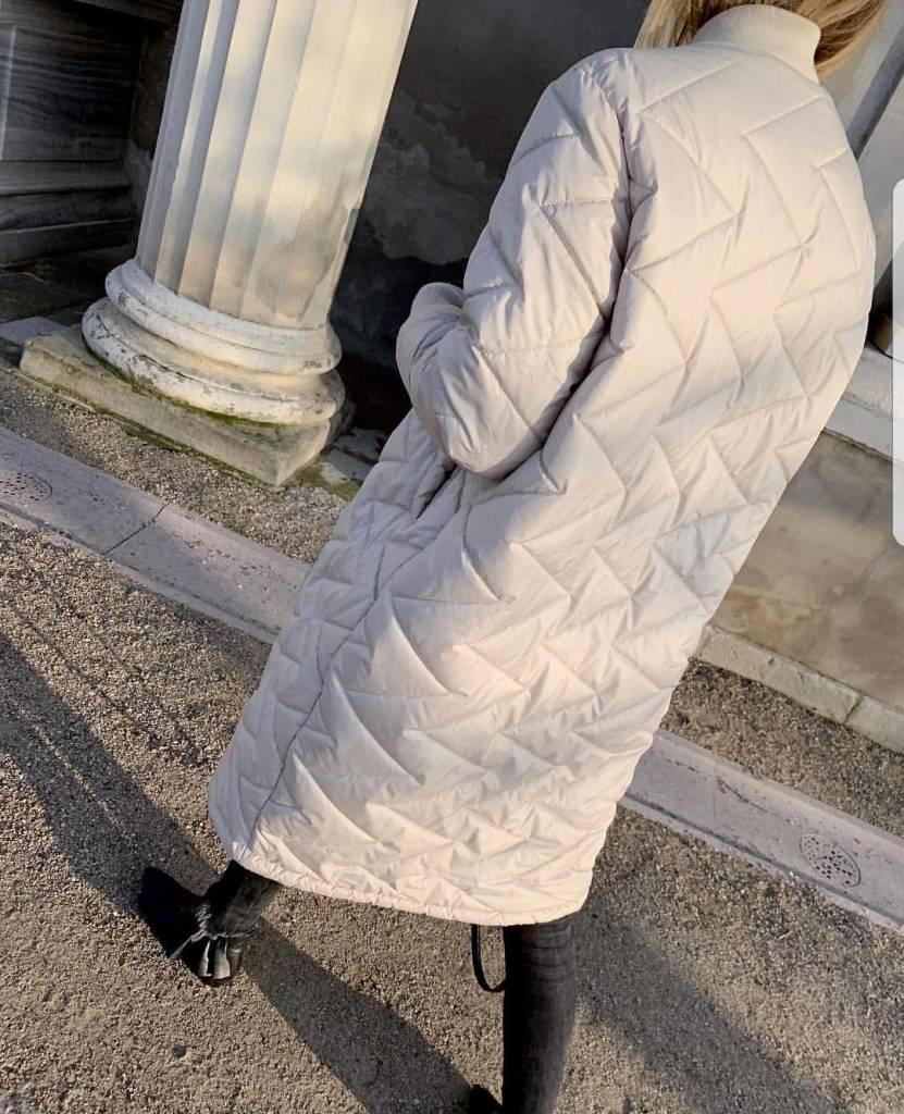 Jacket Eva 1