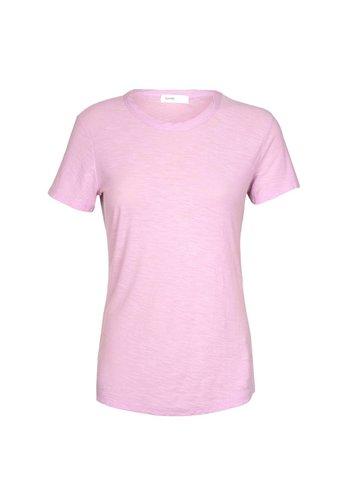 Levete Room Tshirt Any 1