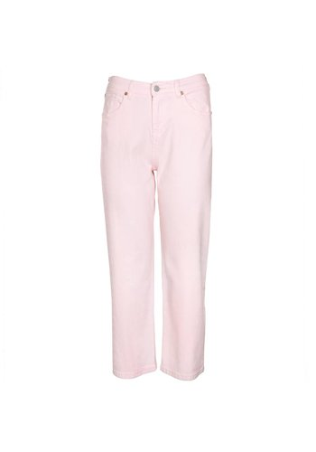MKT Trouser Emma New Drill