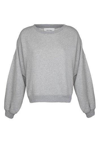 American Vintage Sweater Lokobridge