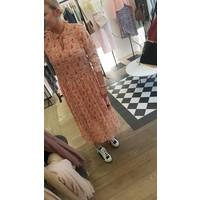 Dress Lau
