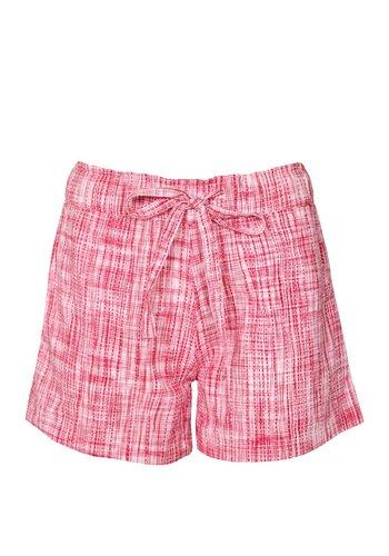 Maché Shorts India