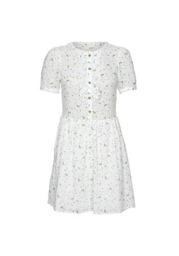 The Korner Dress 9124067