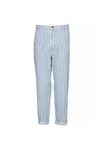 MKT Trouser Pretty