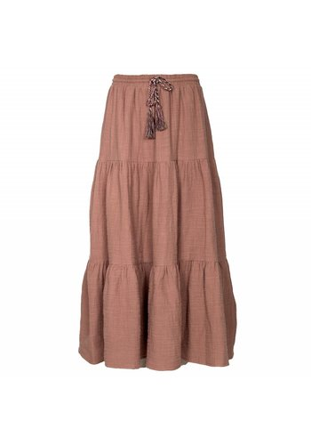 Louizon Skirt Akka