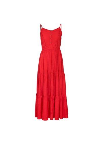 The Korner Dress 9126003