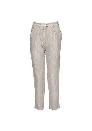 The Korner Trouser 9144143