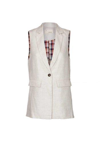 The Korner Vest 9154142