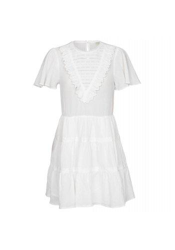 The Korner Dress 9126035