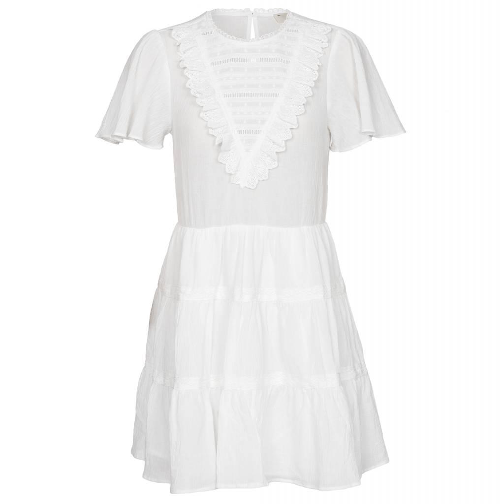 Dress 9126035