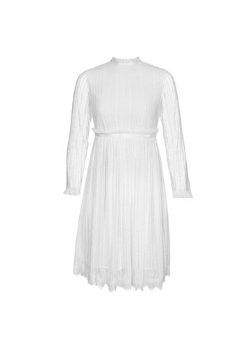 The Korner Dress 9128101