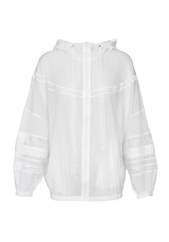 The Korner Veste Kway 9158143