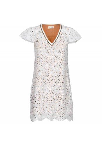 The Korner Dress 9124109