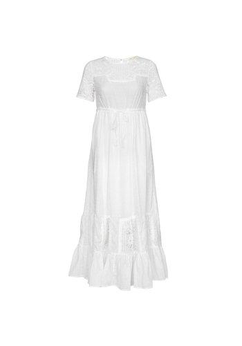 The Korner Dress 9126046