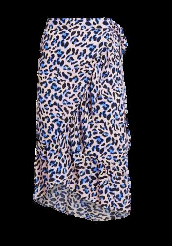 Levete Room Skirt Emel 4