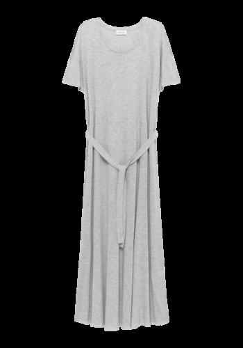 American Vintage Long Dress Jenotown
