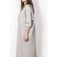 Dress Lokobridge