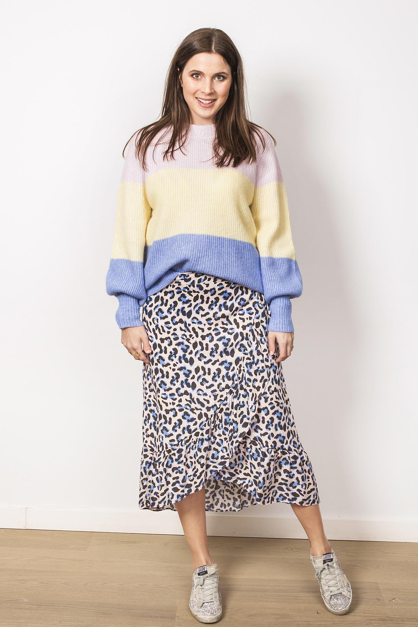 Skirt Emel 4