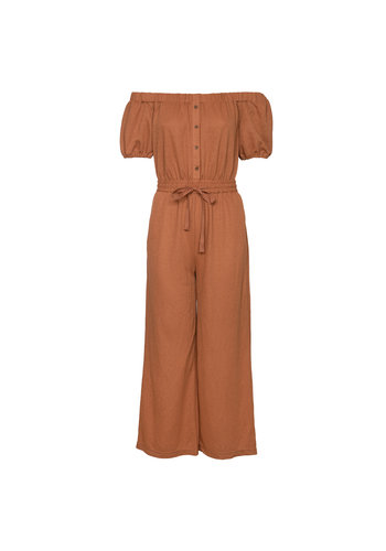 The Korner Jumpsuit 9194140