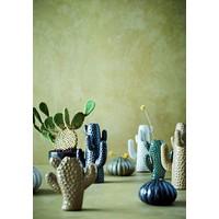Sea Urchins Vase