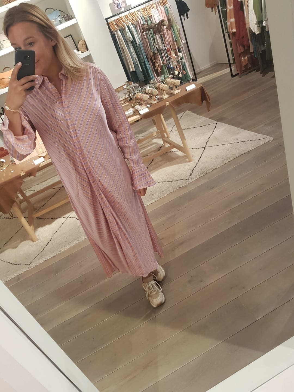 Dress Dell 5