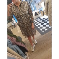 Dress Lea