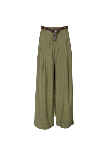 Motel Trouser Panta