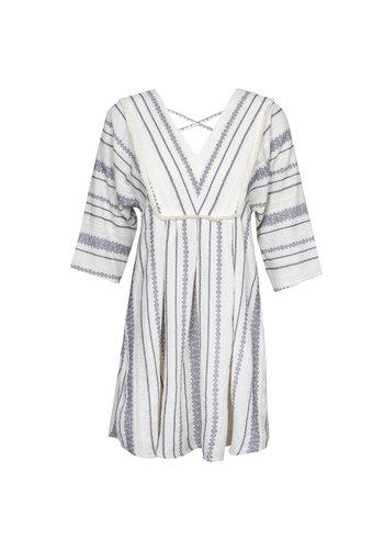 Louizon Dress Would