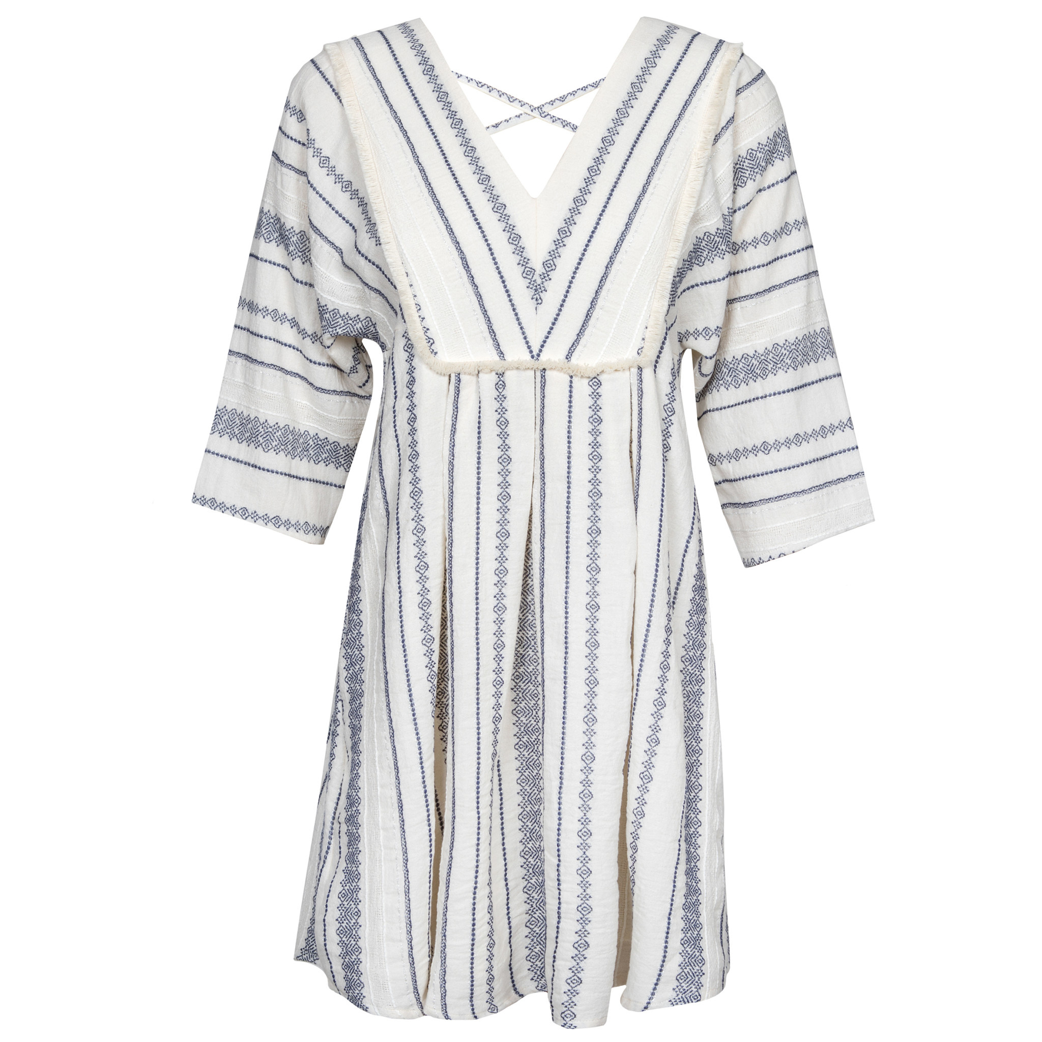 Dress Would