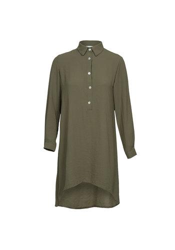 Susymix Shirt Dress