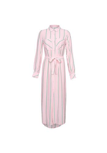 Another Label Dress Radford