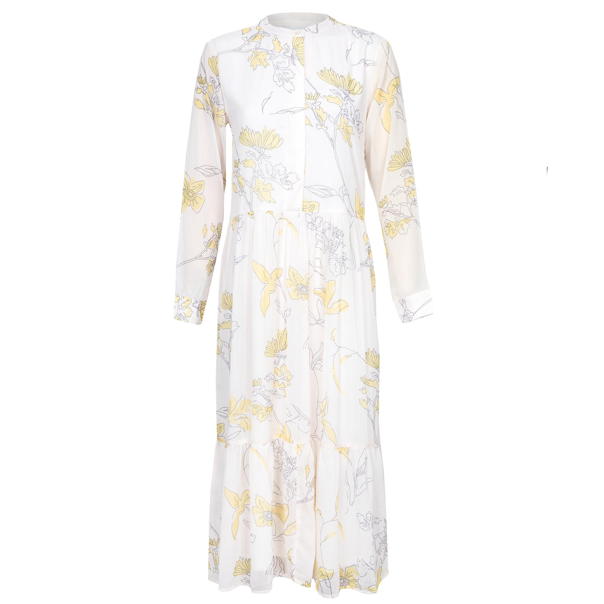 Dress Lilja