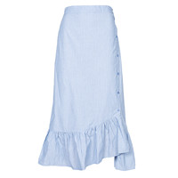 Skirt Beate