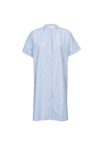 Maché Shirt Dress Beate