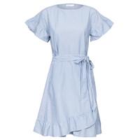 Dress Beate